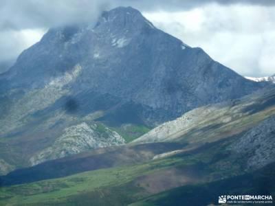 Montaña Palentina-Fuentes Carrionas;presillas de rascafria amigos en madrid viajes esqui ofertas vi
